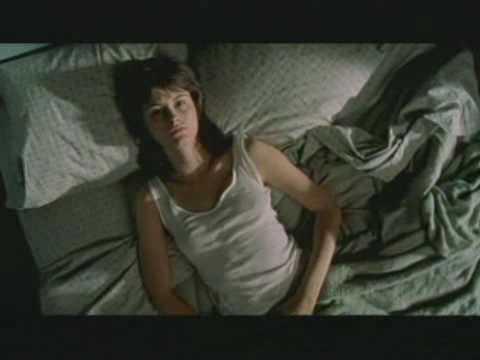 Noise (2004) Trailer