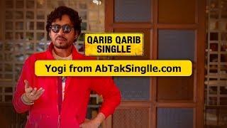 Dialogue Promo | Yogi From AbTakSinglle.com | Qarib Qarib Singlle | Irrfan Khan | Parvathy |10th Nov