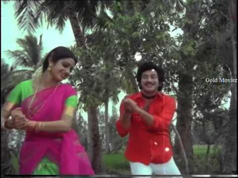 ''Pattumeeda unnadi'' full song from ''Kirayi Kotigadu''