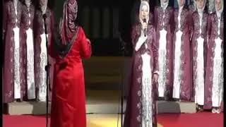 Assalamualaika   Salam Ya Rasulullah   Download MP3 & Video   HdWonn co 0 1514027959666