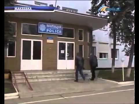 Школьница делает домашнее задание порно фото на ВУКУ