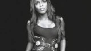 Watch Rah Digga Harriet Thugman video
