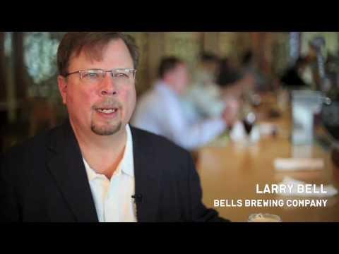 CraftBeer.com: Why Craft Beer?