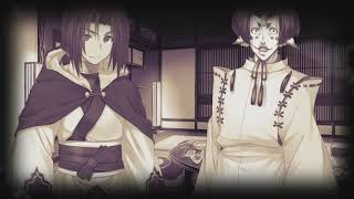 Utawarerumono Mask Of Truth Episode 26 Be By Your Side