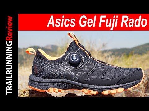 asics-gel-fuji-rado-review