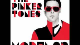 The Pinker Tones - Polos Opuestos