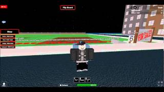 ROBLOX ANOTHER ACCOUNT GIVE AWAY FROM JADEN BILBREY !!!!!!!!