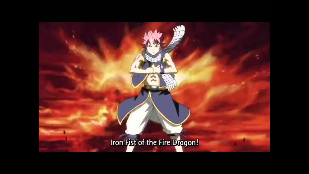 Download riot- three days grace AMV
