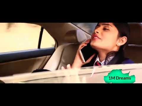 School Ka  Pyaar - New School Love Story - Romantic Emotional Heart Touching Love Story #Videos2020