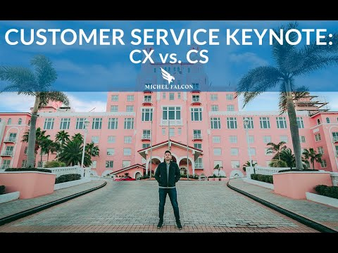 customer experience Archives - Customer Experience Customer