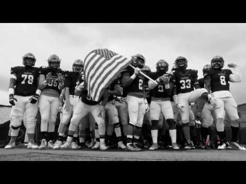 Matt Stone Highlights - Utica College Sophomore 2016