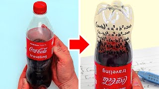 25 COOL SCHOOL HACKS WHICH YOU HAVE BEEN LOOKING FOR