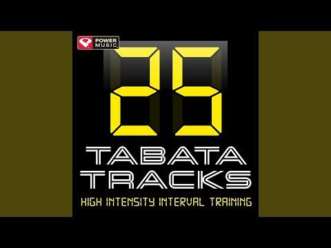 Call Me Maybe (Tabata Mix 140 BPM)
