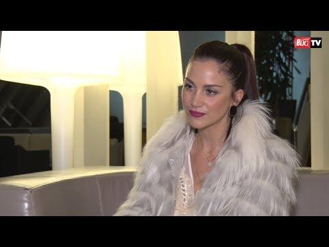 Jelena bin Drai je bila mis YU, udala se za ŠEIKA a evo zašto se nikada NEĆE VRATITI u Srbiju