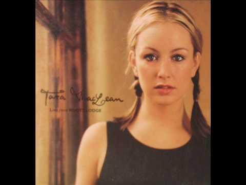 Tara Maclean - Passanger