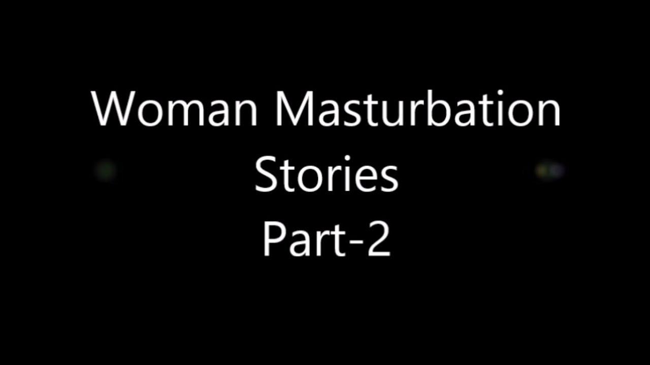 Sex on a bouncy castle videos