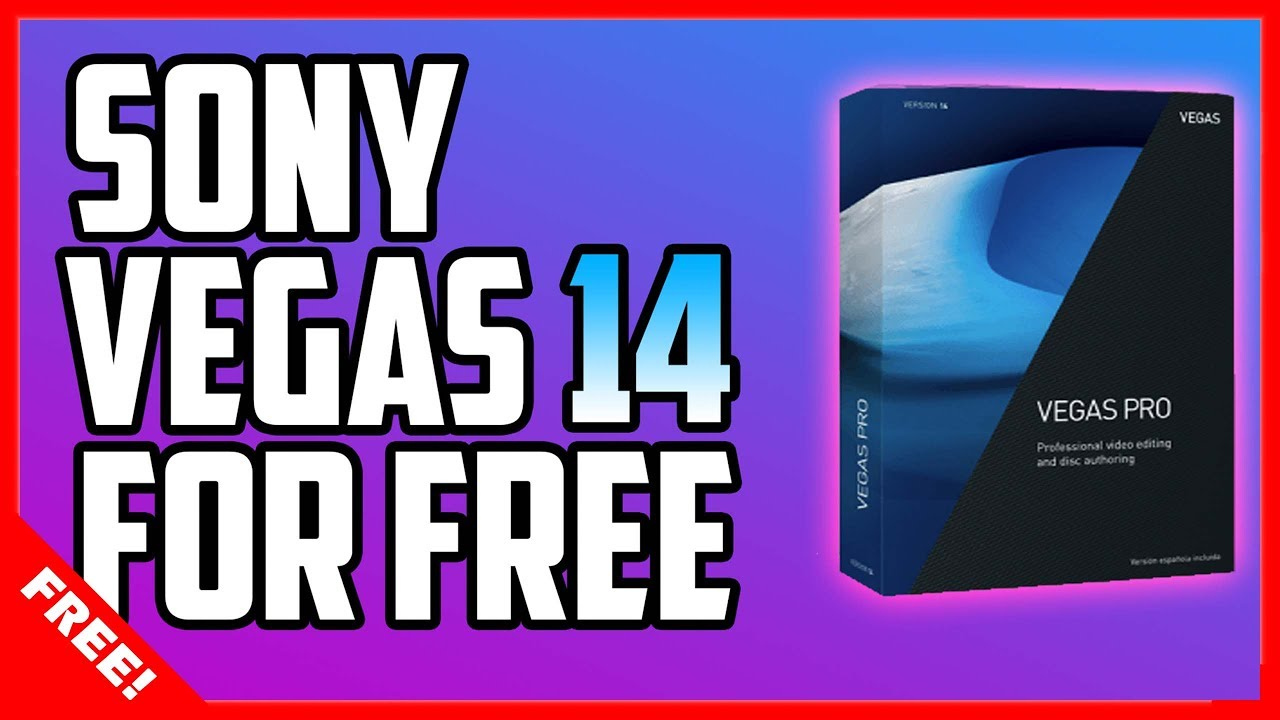 sony vegas pro 12 free download android