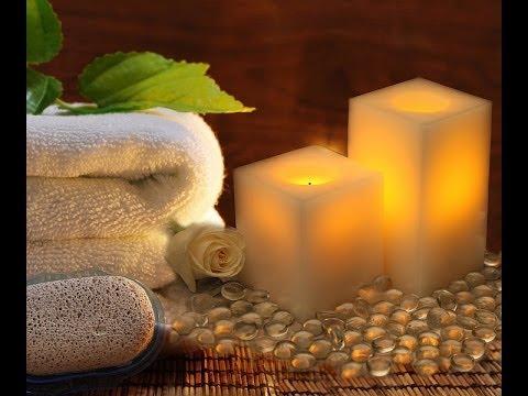 la-bella-baskets- -kim's-la-bella-baskets-soy-candle-collection