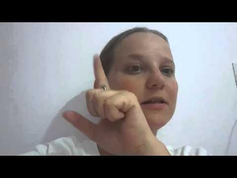 Девушка играет в Dota 2из YouTube · Длительность: 5 мин1 с