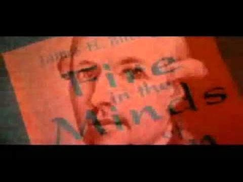 Fire in the Minds of Men: The Revolution Against God & Man - Part 1 (#49)