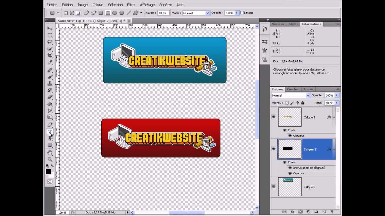 creer un logo habbo gratuit