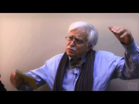 Van Dyke Parks on Arranging mp3