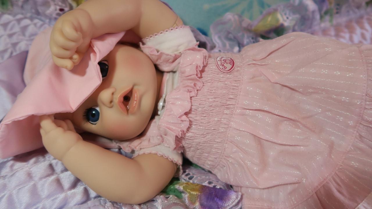 5 дн. Назад. Куклы беби анабель – купить baby annabell в интернет. Sc9832 в интернет-магазине вы можете купить развивающие и обучающие.