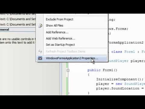 C# .NET custom Button Control   Doovi