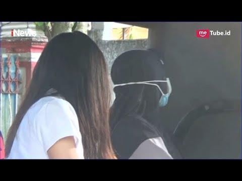 Razia Kos Di Blitar Petugas Amankan Pasangan Tanpa Ikatan Pernikahan - Police Line 10/05