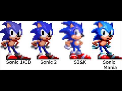 Sonic the Hedgehog | Rings on Me | @Drake X #OVO Type Beat | @RealDealRaisi_K