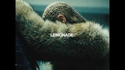 Beyonce - 6 Inch (feat.The Weeknd) (With Lyrics) - (OFFICIAL AUDIO)
