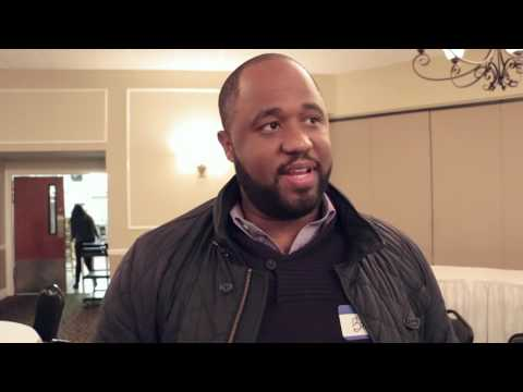 Testimonials from the NJ Real Estate Investing Mastermind MeetUp Event
