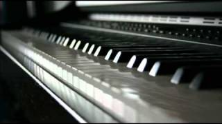 Piano Series - Good Girls Go To Heaven (Bad Girls Go Everywhere)