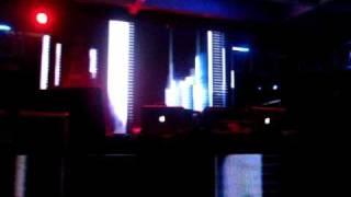 3/3 Mr. Paul Van Dyk ( Remember Love - Dj