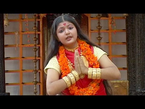 Kodungallur Amme Devi | Padakali Songs | Kodungallur Bharani Festival