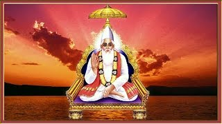 Saint Kabir Jayanti 2015 Wishes Quotes Greetings Ecards Pics Images Video