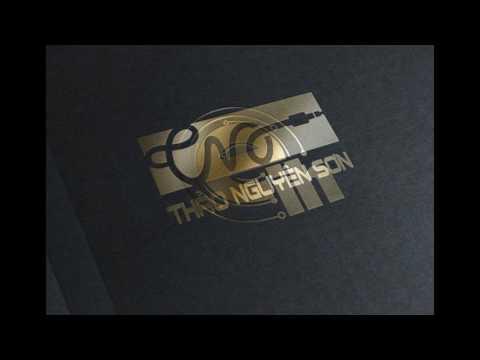 thiet ke logo gia re hcm - Một số ví dụ về quy trình thuyết kế logo