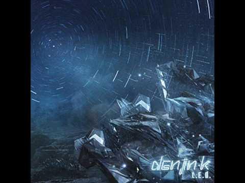 Genom Screams (Extended Mix)/ L.E.D. Light