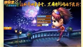 (DDTank'S Pirata) -+ Download Taome Browser-