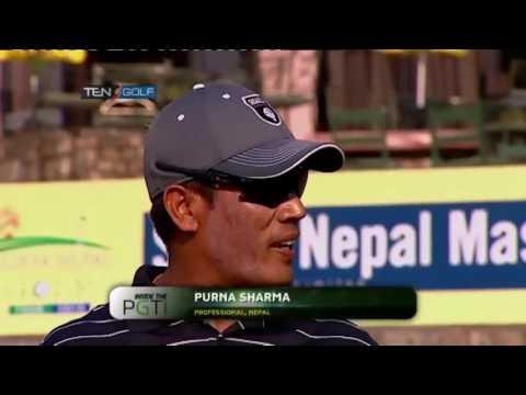 2014 Surya Nepal Masters