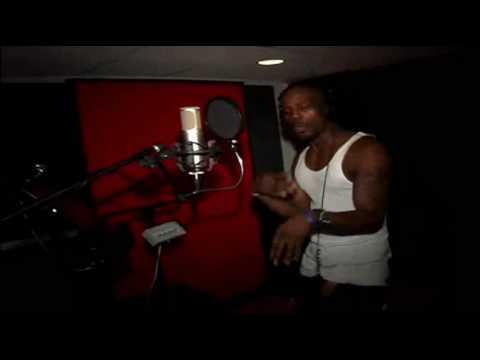 Bad Boys DMX DJ GQ