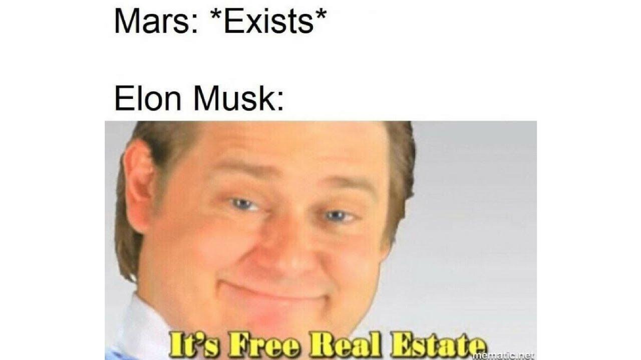 Free Memes