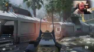 Igramo Kao Veliki / Call of Duty: Advanced Warfare Multiplayer / 60 FPS / ULTRA