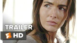 Diablo TRAILER 1 (2016) - Scott Eastwood, Camilla Belle Movie HD