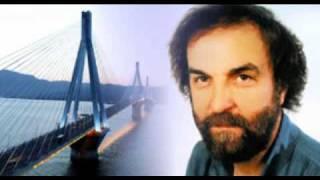 ΜΙΧΑΛΗΣ ΤΕΡΖΗΣ   Η Θάλασσα   MICHALIS TERZIS