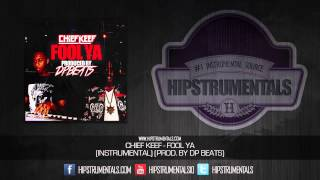 chief keef fool ya instrumental prod by dp beats download link