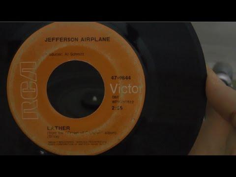 Lather - Jefferson Airplane mp3