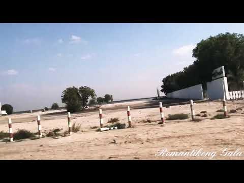 UMM AL QUWAIN - UAE P2 (39)