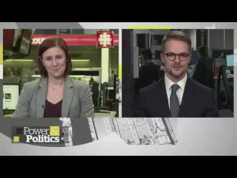 Laura Tribe and Paul Beaudry on the implications of Net Neutrality repeal in the U.S. for Canada