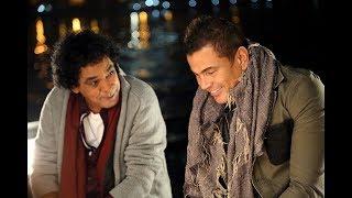 المخرج مجدي أحمد علي يكشف عن رأيه في تمثيل عمرو دياب ومحمد منير | أخر النهار